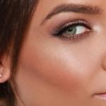 چگونه با آرایش برنز صورت مان را زیباتر کنیم؟