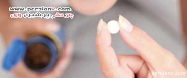 درمانهای خانگی برای خشکی لب