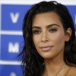 تغییر مدل موی حیرت انگیز دو ستاره مشهور هالیوودی +عکس