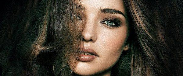آموزش صحیح آرایش صورت