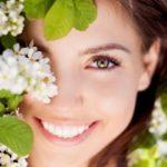 ماسک های خانگی زیبایی مخصوص فصل بهار!