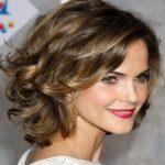 مدل مویی مناسب برای موهای کم پشت