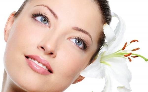 همه چیز در مورد نگهداری و زیبا سازی پوست در سنین مختلف