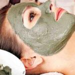آموزش ۴ ماسک معجزه گر برای روشن و شفاف کردن پوست های کدر