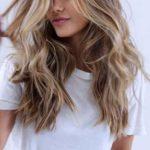 رنگ موهای مناسب تابستان و فرمول ترکیبی هر کدام