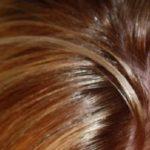 پیشگیری از چربی و کدری مو در تابستان با رعایت این توصیه ها