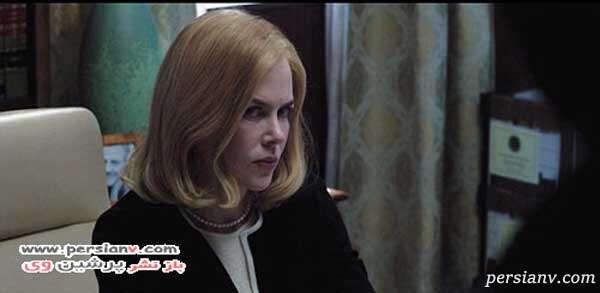 چهره بدون آرایش جولیا رابرتس