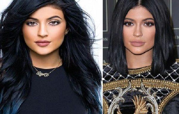 چطور بفهمید موی کوتاه به شما می آید یا خیر؟! +عکس