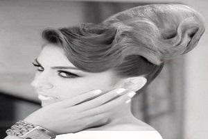 شیک ترین مدل موی دخترانه پاییزه + تصاویر
