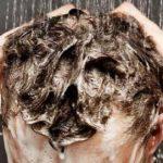 موهایمان را چگونه بشوییم