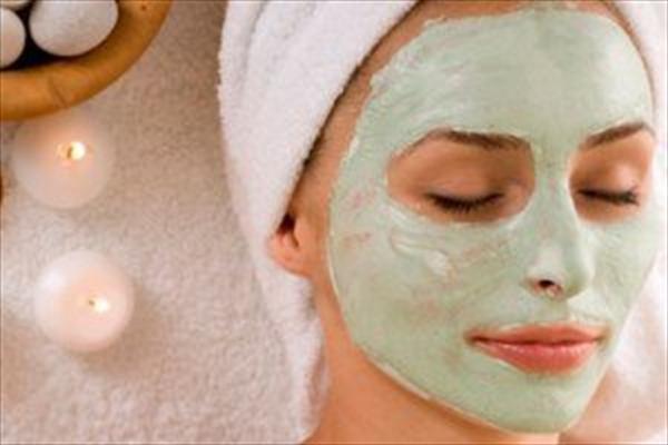 آسیب رساندن برخی از ماسک های خانگی برای پوست صحت دارد؟