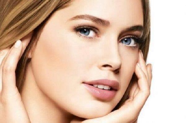 مهمترین تکنیک ها در آرایش صورت و آرایش مو