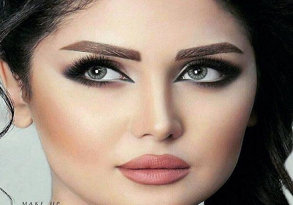 پرسش و پاسخ های رایج آرایشی مفید که از آن بی خبرید (نکته هایی برای یک آرایش صورت حرفه ای)