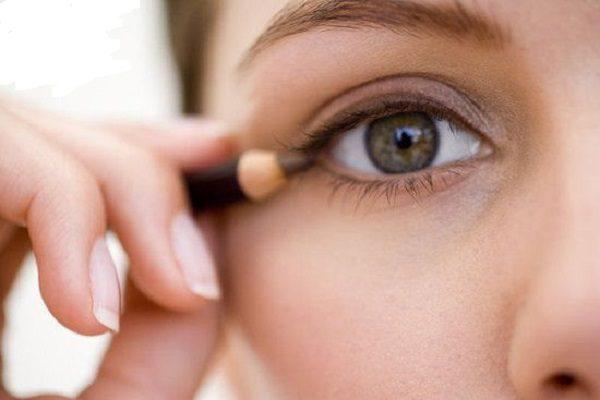تکنیک خط چشم نامرئی