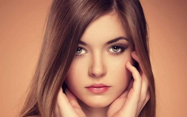 ترفندهای آرایشی برای زیباتر شدن
