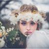 چگونه عروسی فوق العاده زیبا باشید؟ / بهترین پیشنهاد برای عروسخانمها