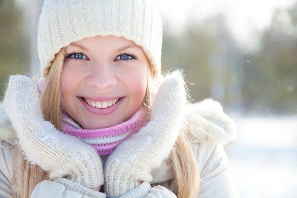زیبایی صورت تان را در زمستان با این ماسک ها تضمین کنید!!