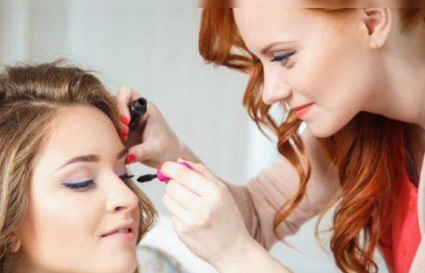 نکاتی درباره آرایش عروس