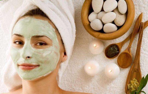 چه نوع ماسک هایی برای صورت ما مناسب ترند + عکس