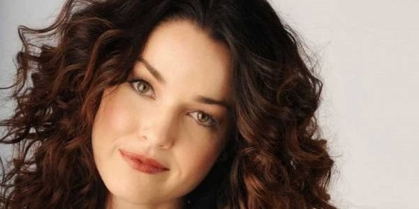 ۴ ترفند برای انتخاب مدل موی مناسب صورت