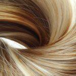 جدیدترین مدل رنگ مو و هایلایت ۲۰۱۶ +تصاویر