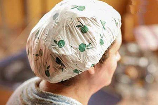 ماسک موی مناسب برای موهای نازک و رنگ شده چیست؟