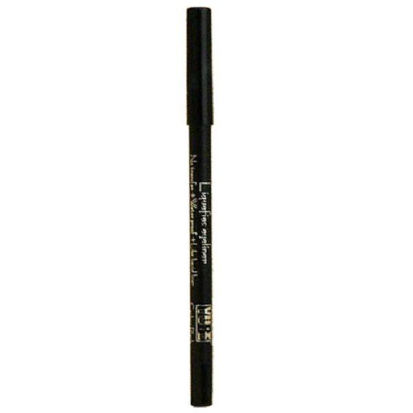 بهترین مداد چشم مخصوص پوستهای چرب!!