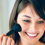 با این نکات ساده آرایشی صورتی زیبا و آراسته ای داشته باشید