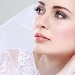 برای اینکه در روز عروسی خود صورت تحسین برانگیز داشته باشید به این ترفندها عمل کنید