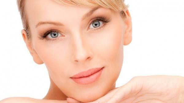 مخلوط گلیسیرین و لیمو ترکیبی عالی برای پوست شما