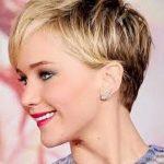 ۱۰ مدل موی کوتاه که ده سال از سن تان کم می کند! +عکس