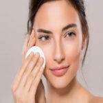 با این مواد یک اسید گلیکولیک طبیعی برای پوستتان درست کنید