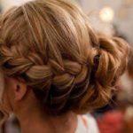 چند مدل زیبا بافت مو در خانه بسیار راحت و شیک + تصاویر