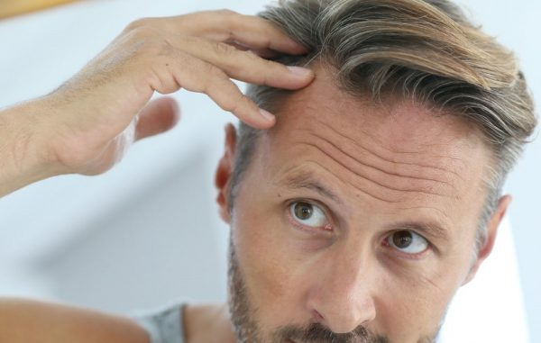 این چهار گیاه ریزش موی شما را درمان می کنند