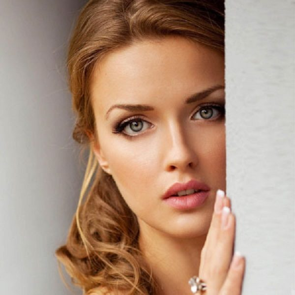 هورمون زنانه استروژن تاثیر زیادی در زیبایی شما دارد