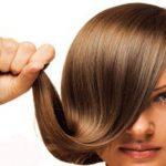 اگر موهای دارید که هیچ حالتی نمی گیرد پس این مطلب را بخوانید