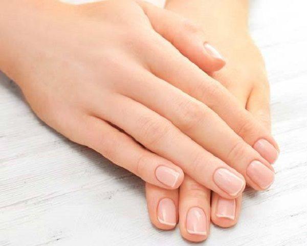برای داشتن ناخنهای زیبا و سالم به این ویتامینها و املاح معدنی احتیاج دارید