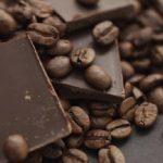 معجزه ماسک قهوه و کاکائو برای پوست