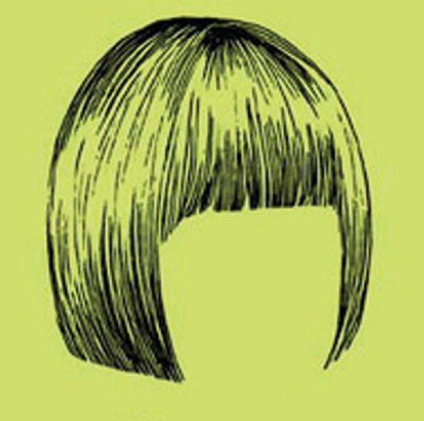 مدل مناسب مو