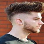 جدیدترین مدل موی مردانه و پسرانه
