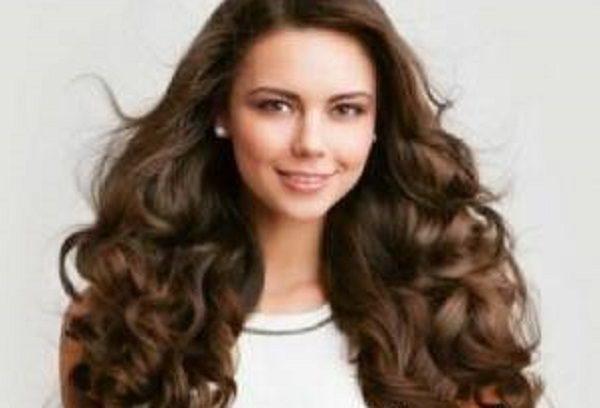راه حل های فوری برای حجیم و پرپشت نشان دادن موها + عکس(۲)