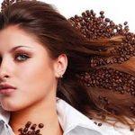 ماسک قهوه و ماست یک ترکیب بی نظیر برای تقویت و زیبایی موها