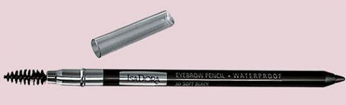 بهترین مارکهای مداد ابرو