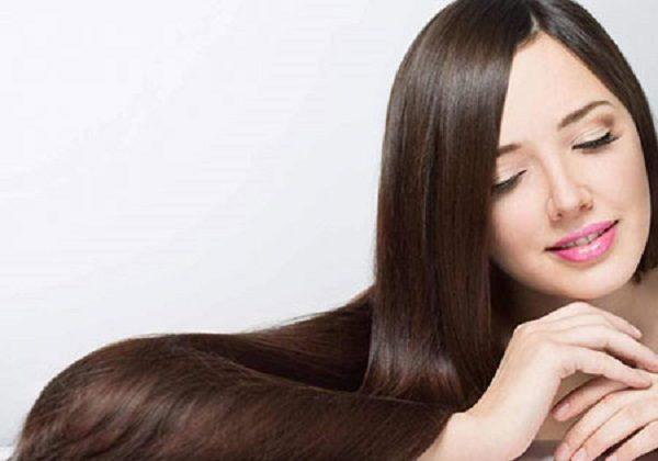 نکاتی برای نگهداری از موها