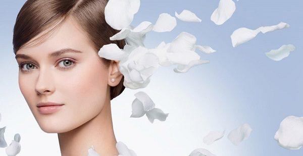نکاتی بسیار کاربردی برای نگهداری بهتر از موهایتان به توصیه متخصصان پوست و مو