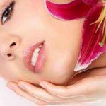 انواع راهکارهای طبیعی برای جوانی و سرزندگی پوست