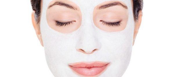 بهترین ماسک ها برای سلامت صورت شما + تصاویر