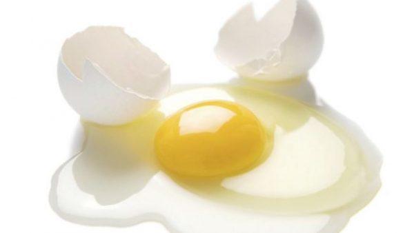 معجزه ماسک های سفیده تخم مرغ را حتما باید تجربه کنید + تصاویر