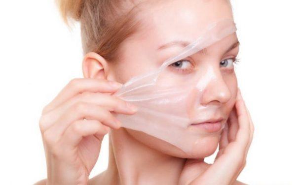 این نکات مهم درباره ماسکهای صورت را به خاطر بسپارید