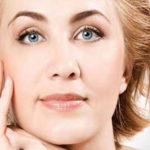 پیری پوست را با کمک این روشهای طبیعی کندتر کنید